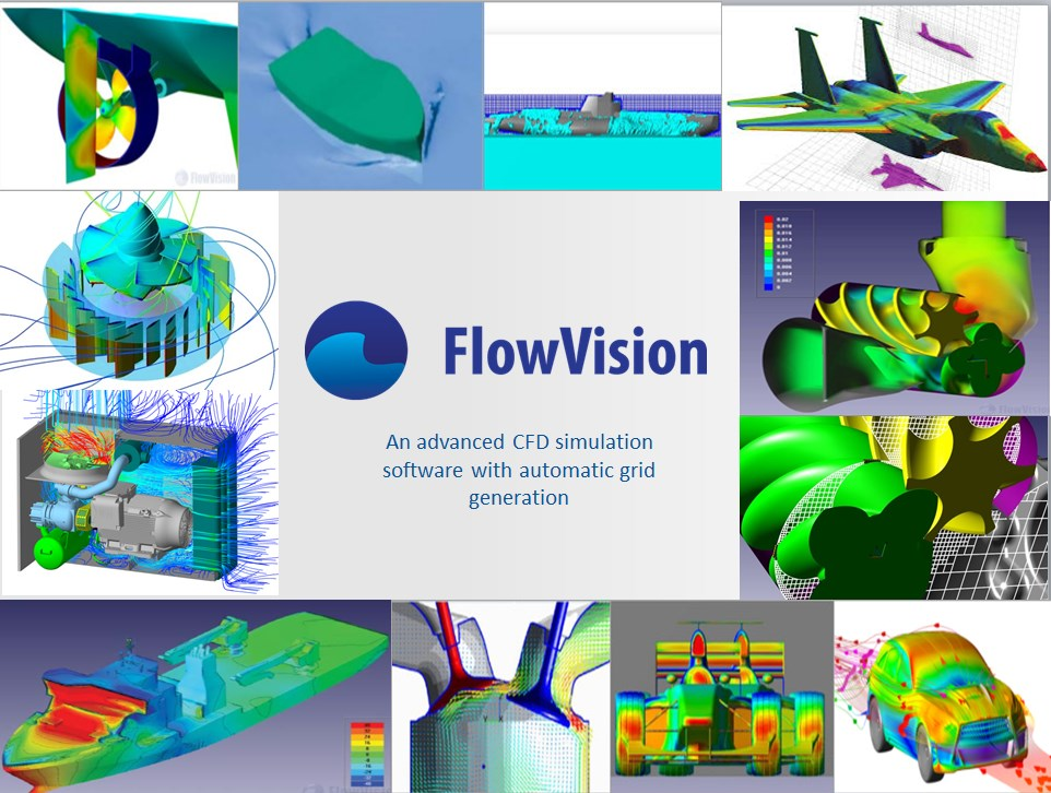 Free Live Webinar| FSI | Advanced CFD simulation software | 4th