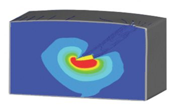 2020-12-autodyn-shockwaves