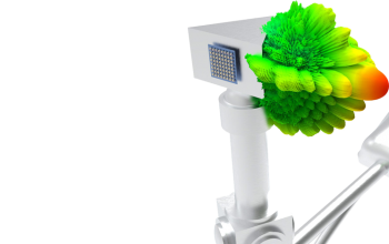 2020-12-electronics-hfss-microcell-tower
