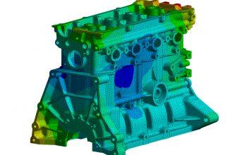 2020-12-mechanical-engine block