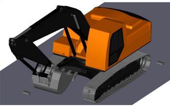 2020-12-motion-digger