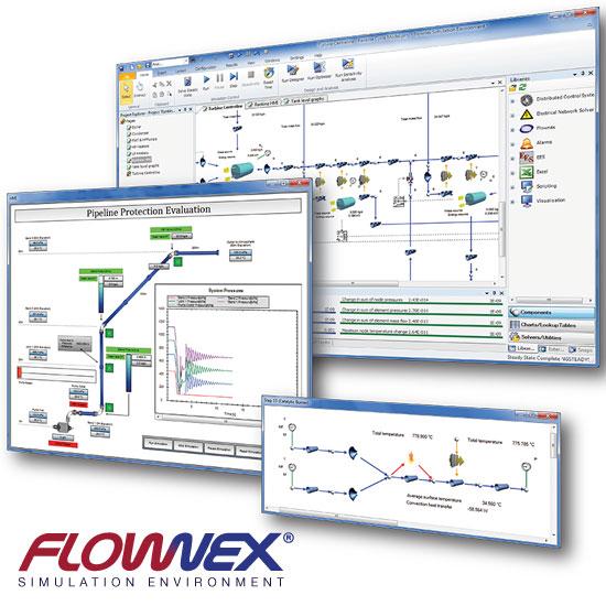 Flownex