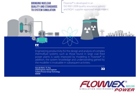 Flownex_Nuclear_1