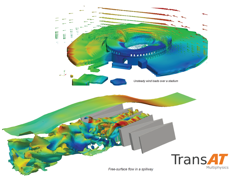 DHIO Research : CAD/CAM/CAE/CFD Software, Service, Training